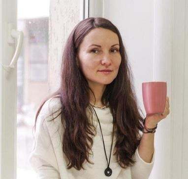 Наснага, студия развития Оли Чипенко - Психологическое и психотерапевтическое консультирование