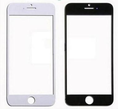 Apple Service, ремонт и продажа техники Apple - Замена стекла