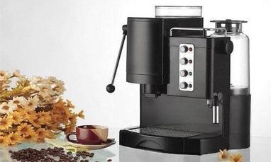 ОКМА сервис, Центр продажи и обслуживания оргтехники - Диагностика кофемашин и  кофеварок