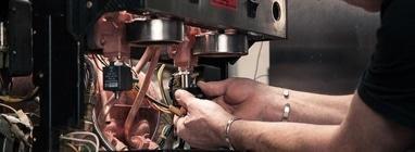 ОКМА сервис, Центр продажи и обслуживания оргтехники - Ремонт кофеварок и кофейного оборудования
