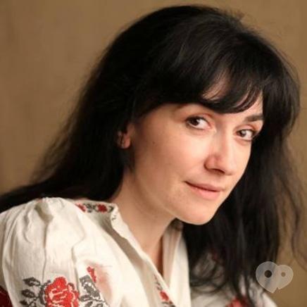 PROсreative, арт-студия по организации мероприятий - Консультация психолога Виктории Гуро