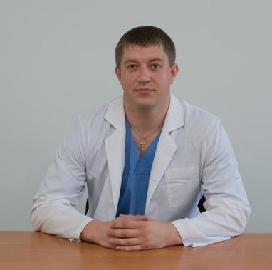 Престиж, лечебно-диагностический центр - Консультация врача детского ортопеда