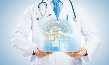 Престиж, лечебно-диагностический центр - Консультация врача невролога