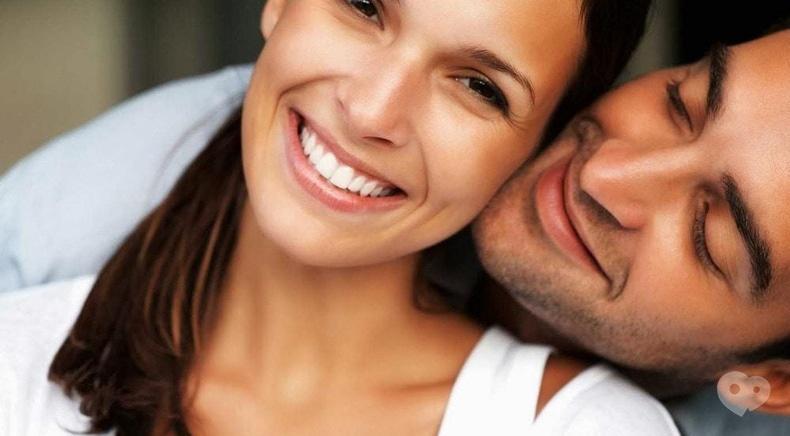 Престиж, лікувально-діагностичний центр - Психологічна консультація з питань сім'ї та близьких взаємин