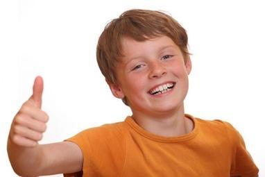 Престиж, лечебно-диагностический центр - Тренинг для подростков 'Давай дружить!'