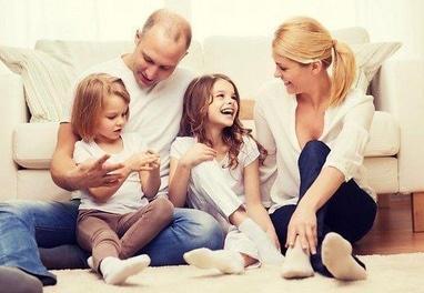 Престиж, лечебно-диагностический центр - Курсы родительского мастерства