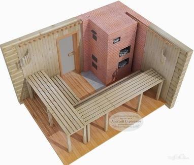 Вагонка, лесо-торговый склад - Консультация и сопровождение самостоятельного строительства