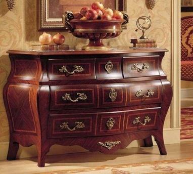 Вагонка, лесо-торговый склад - Реставрация мебели