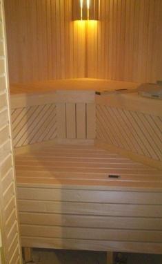 Вагонка, лесо-торговый склад - Изготовление бани (парной) под ключ
