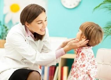 ТА-тошка, частный детский сад домашнего типа - Логопед