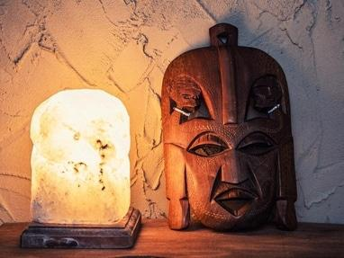 Keyhole, квест комната - Квест 'Проклятье сокровищ Майя'