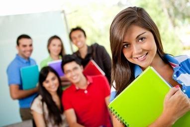 ЭВРИКА, учебный центр от Международной Организации Прикладного Образования - Подготовка к ВНО, ВУЗ, Тесты