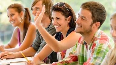 ЭВРИКА, учебный центр от Международной Организации Прикладного Образования - Курсы иностранных языков для взрослых