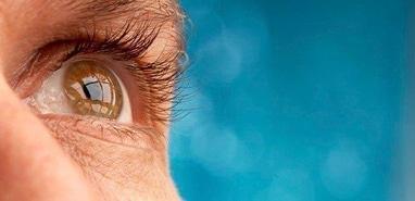 Новий Зір, офтальмологічний центр - Лікування катаракти