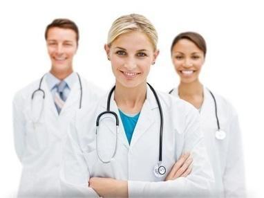 Нейроклиника доктора Григоряна (Консилиум), клиника психотерапии, гипноза и стимуляции мозга - Быстрая либо повторная консультация специалиста (15 минут)
