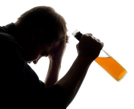 Препараты для лечения алкоголизма с ценами
