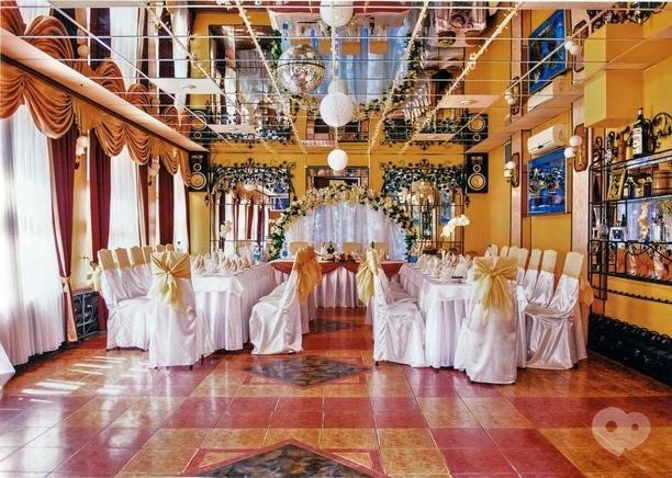 Фото 1 - ВиЛена, ресторан - Проведение свадеб