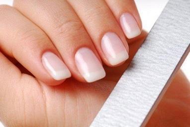 Irisk professional, бутик - Лечебное покрытие