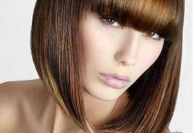 Art-стиль, курсы красоты - Покраска волос до 10 см (средняя длина)
