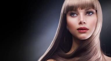 Art-стиль, курсы красоты - Покраска волос эксклюзив