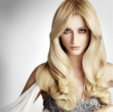 Art-стиль, курсы красоты - Блондирование