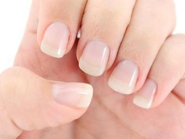 Art-стиль, курсы красоты - Покрытие ногтей биогелем