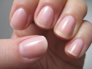 Art-стиль, курсы красоты - Снятие нарощенных ногтей
