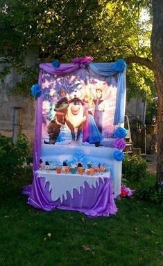 Агентство праздников ИЗУМРУДНЫЙ ГОРОД, организация торжеств - Candy-bar