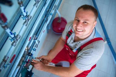 Сантехстиль, ООО, продажа и монтаж сантехники - Проектирование, монтаж, гарантийное и сервисное обслуживание систем отопления, водоснабжения и водоотведения