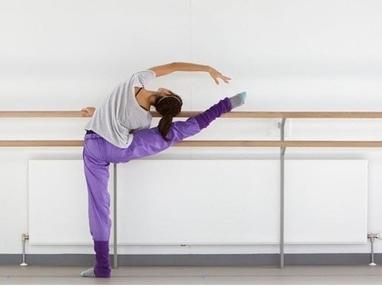 Ballet school, Школа классического балета - Занятия для взрослых: любителей и профессионалов