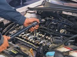 Diesel, частная мастерская, СТО, интернет-магазин - Диагностика, ремонт дизельных двигателей легковых автомобилей