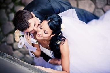 Эдем, агентство организации праздников - Свадебная видеосъмка в Черкассах и области