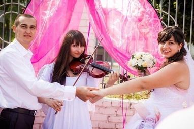 Эдем, агентство организации праздников - Классический оркестр, музыканты