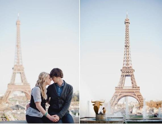 Фото 1 - Эдем, агентство организации праздников - Романтические путешествия