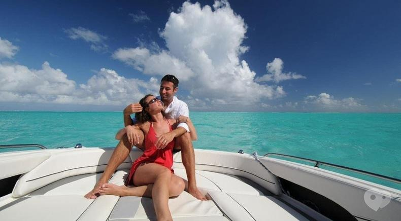 Фото 2 - Эдем, агентство организации праздников - Романтические путешествия