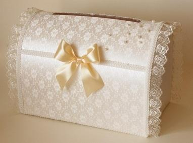 Эдем, агентство организации праздников - Свадебный декор и аксессуары