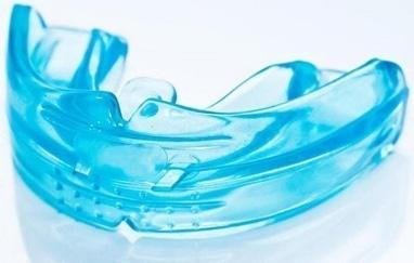 Сучасна Сімейна Стоматологія - Трейнер