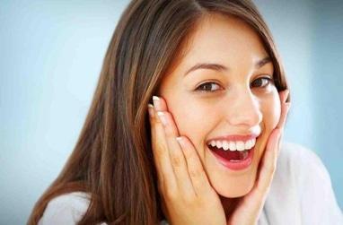 Сучасна Сімейна Стоматологія - Бюгель