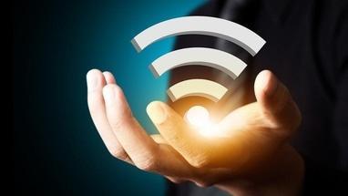 Украина, гостиница - Беспроводной Интернет (Wi-Fi)