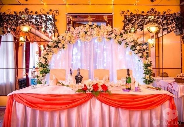 Фото 2 - ВиЛена, ресторан - Проведение свадеб