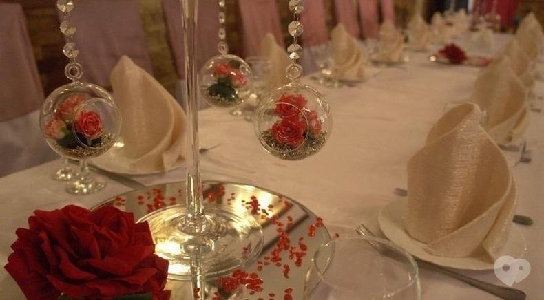 Фото 3 - ВиЛена, ресторан - Проведение свадеб