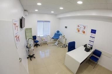 ДокторПРО, медицинский центр - Первичный прием акушера-гинеколога с УЗИ
