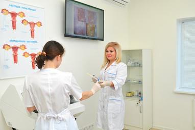 ДокторПРО, медицинский центр - Повторный консультативный прием врача акушера-гинеколога