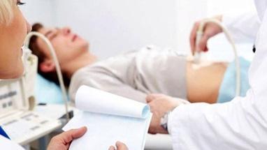 ДокторПРО, медицинский центр - Повторный прием гастроэнтеролога