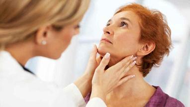 ДокторПРО, медицинский центр - Повторный прием эндокринолога
