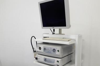 ДокторПРО, медицинский центр - Колоноскопия с наркозом