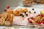 Гранд Маркет, сеть супермаркетов - Кулинария на заказ