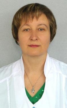 Мир здоровья, медицинский центр - Консультация психолога