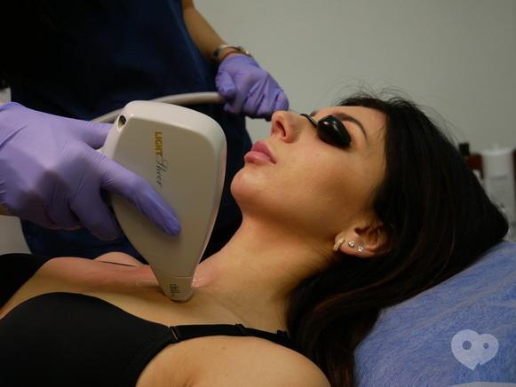 Фото 1 - Celebriti, центр лазерної косметології та корекції фігури - Лазерне омолодження шкіри