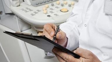 ЄВРОМЕД, медичний центр - УЗД сечо-статевої системи у чоловіків: передміхурова залоза + сечовий міхур + нирки (трансабдомінально)